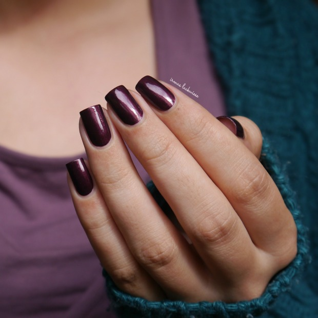 catrice first class upgrape + diamond nail vinyls (4)