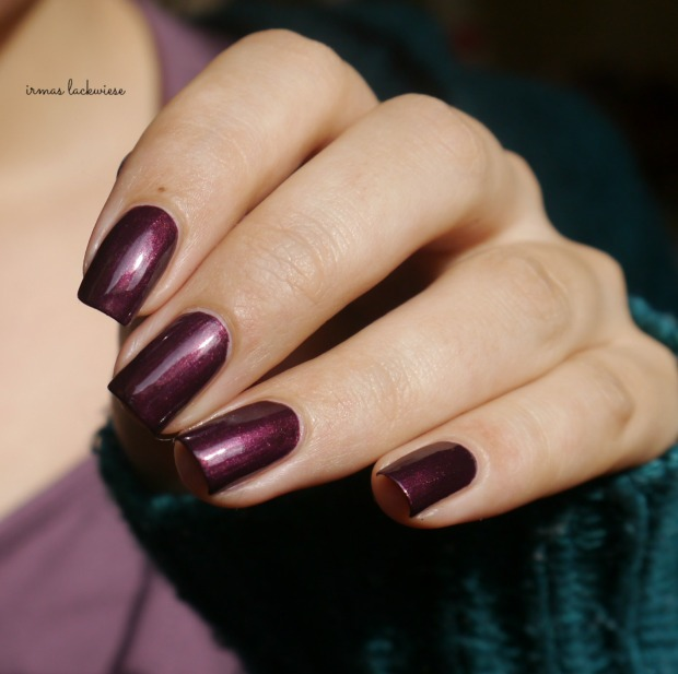 catrice first class upgrape + diamond nail vinyls (5)
