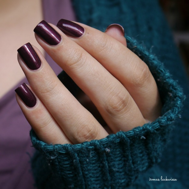 catrice first class upgrape + diamond nail vinyls (6)