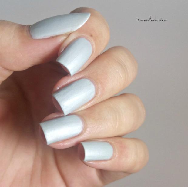 catrice rock-o-co lilas bleus + gradient (3)