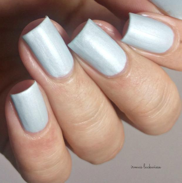 catrice rock-o-co lilas bleus + gradient (4)