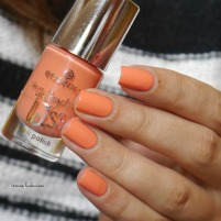 essence nothing but lovestoned (3)