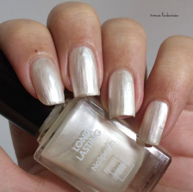 hema white (1)