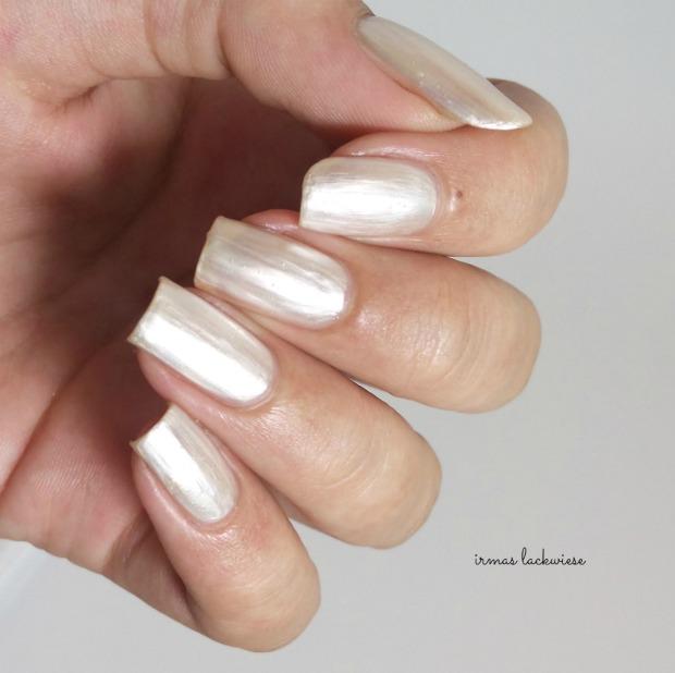 hema white (3)