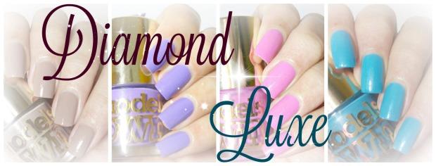 models own diamond luxe set