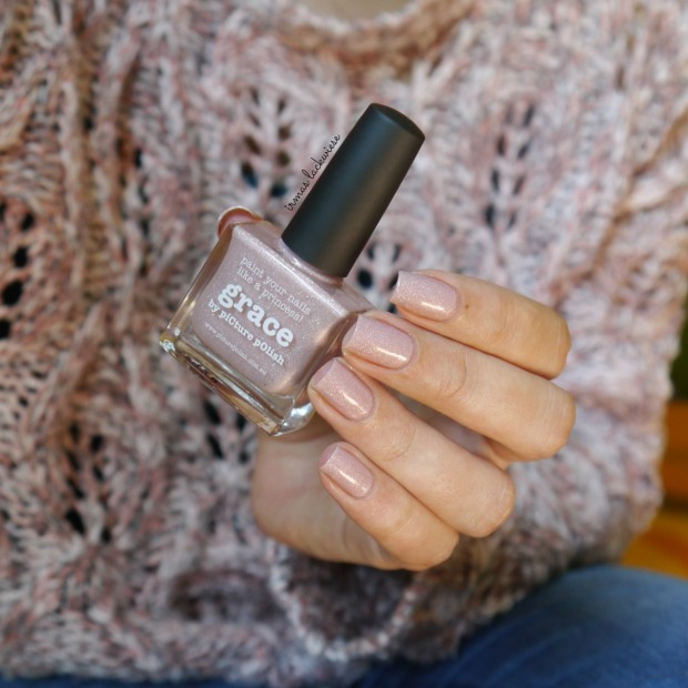 picture polish grace (1)