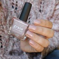 picture polish grace (2)