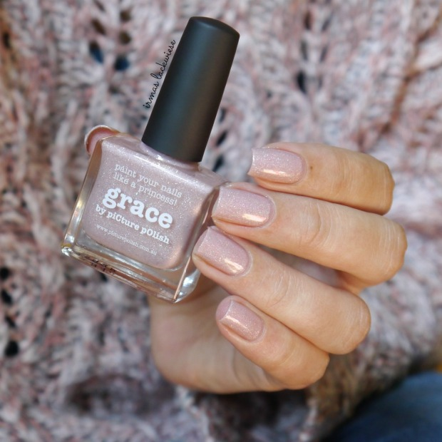 picture polish grace (2)