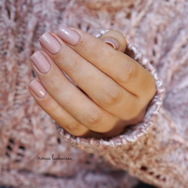 picture polish grace (25)