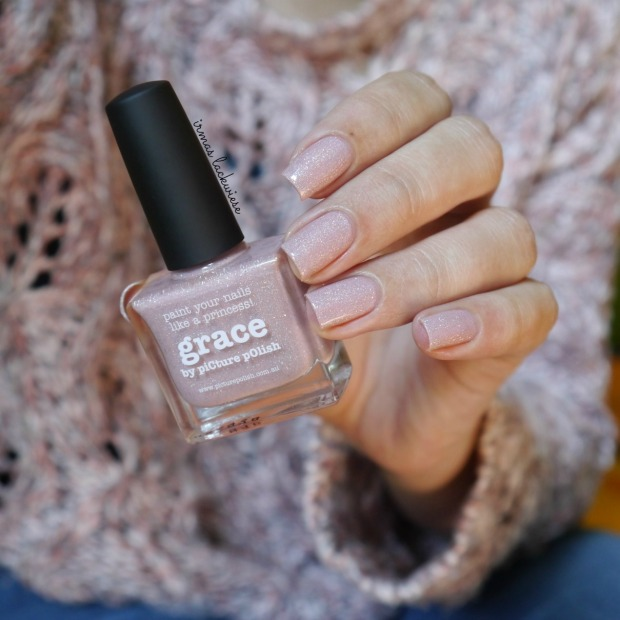 picture polish grace (7)