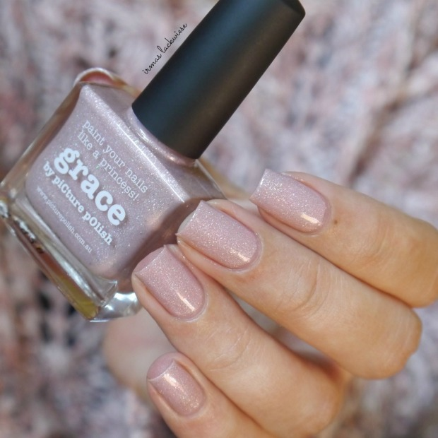 picture polish grace (8)