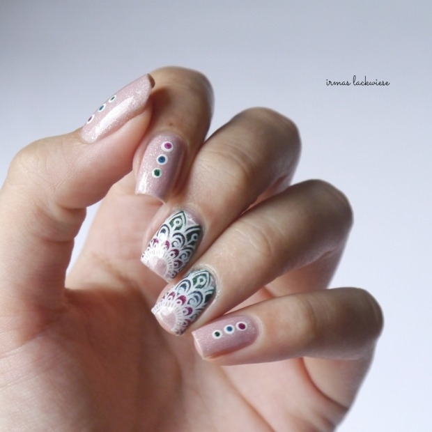 picture polish grace + moyou reverse stamping (66)
