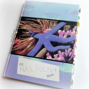 polish stash + swatch book (3)