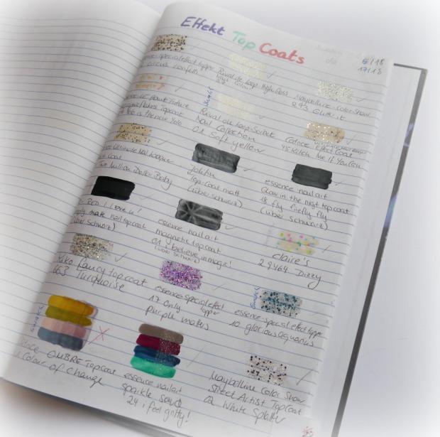 polish stash + swatch book (7)
