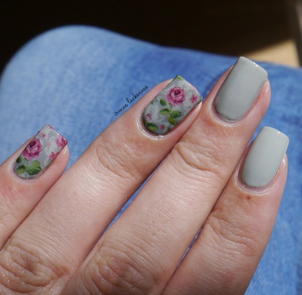 sally hansen pumice + flower water decals (10)