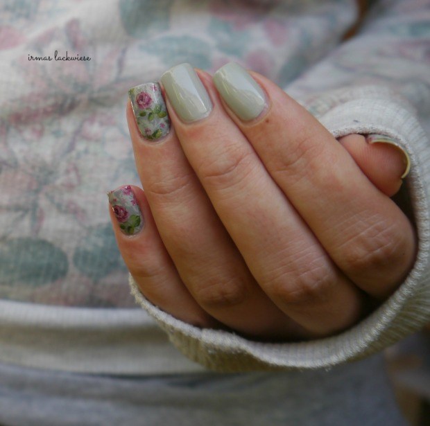 sally hansen pumice + flower water decals (11)