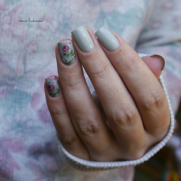 sally hansen pumice + flower water decals (13)