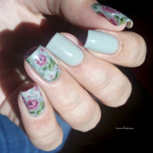sally hansen pumice + flower water decals (2)