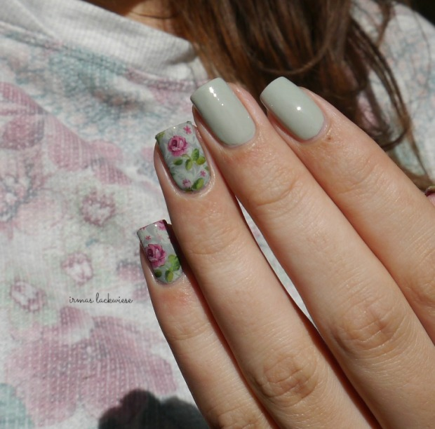 sally hansen pumice + flower water decals (6)