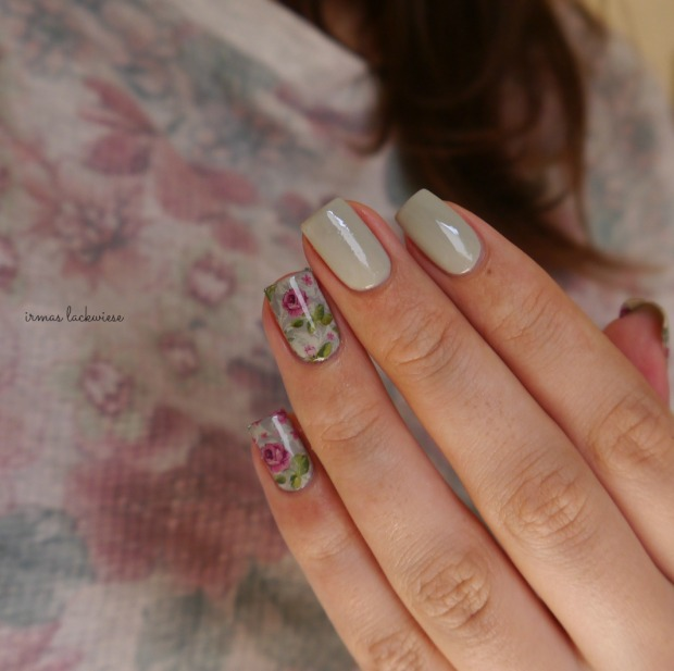 sally hansen pumice + flower water decals (7)