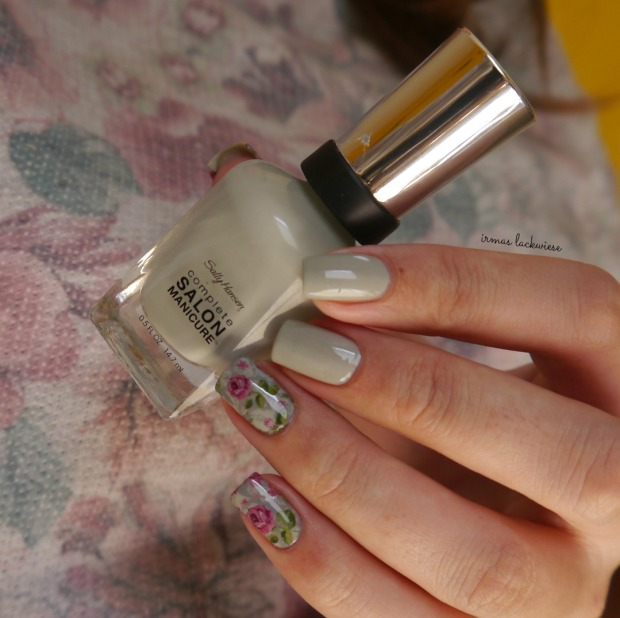 sally hansen pumice + flower water decals (8)