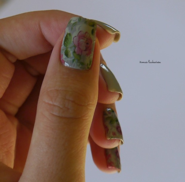 sally hansen pumice + flower water decals (9)