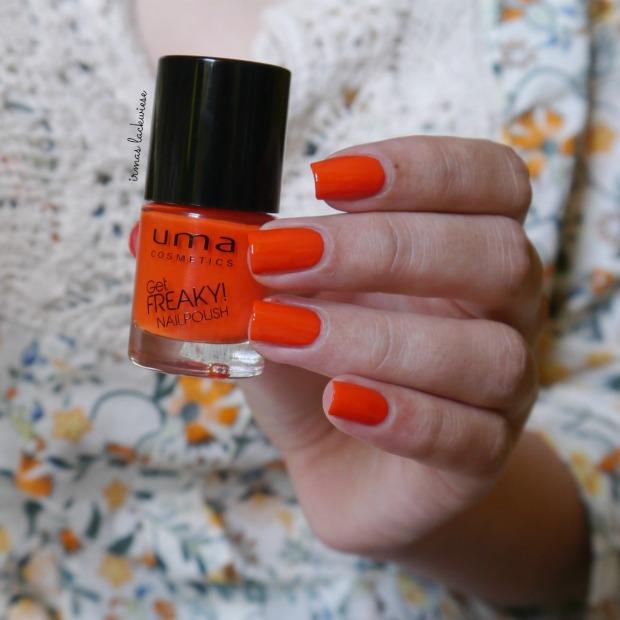 uma freaky orange (2)