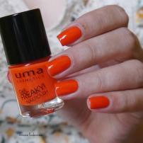 uma freaky orange (3)