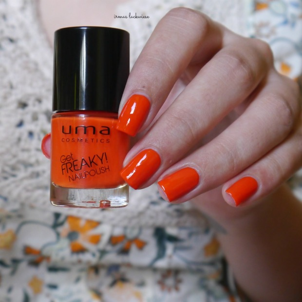uma freaky orange (4)