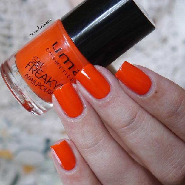 uma freaky orange (5)