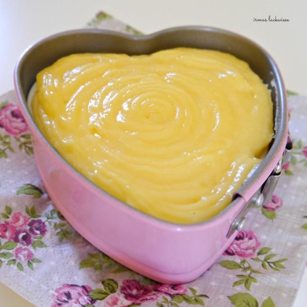 buttermilch zitronen kuchen (1)