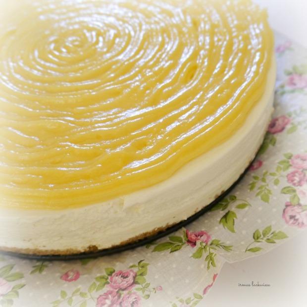 buttermilch zitronen kuchen (2)