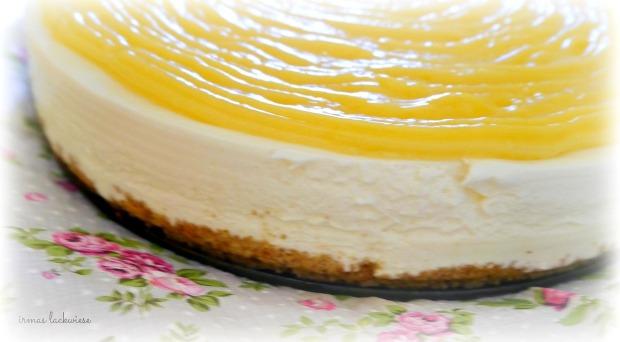 buttermilch zitronen kuchen (3)