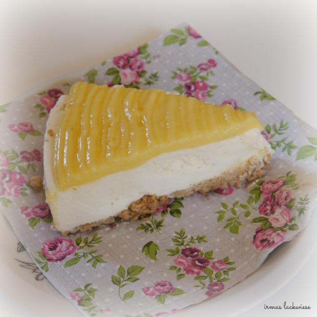 buttermilch zitronen kuchen (6)