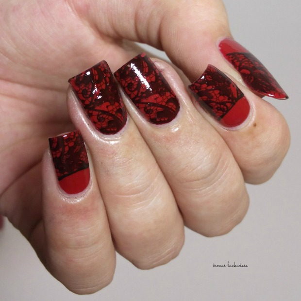 essence fame fatal + halfmoon lace stamping (10)