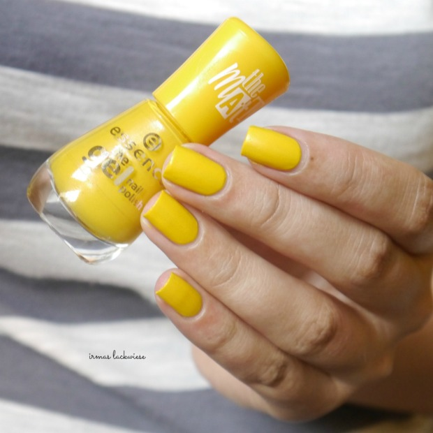 essence hello sunshine (1)