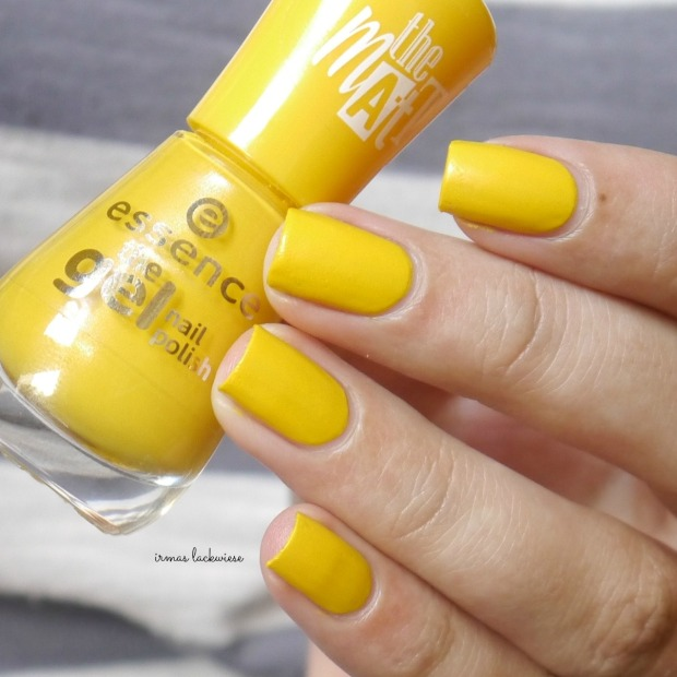 essence hello sunshine (2)