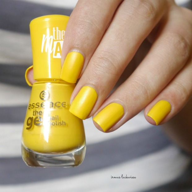 essence hello sunshine (3)
