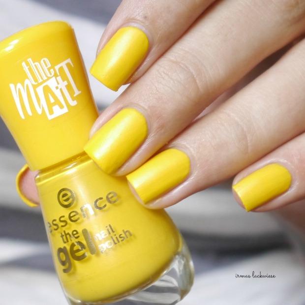 essence hello sunshine (4)