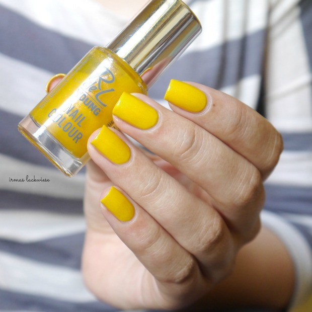 essence hello sunshine + rdl young exotic tropic (12)