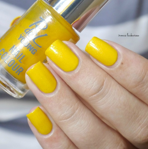 essence hello sunshine + rdl young exotic tropic (14)