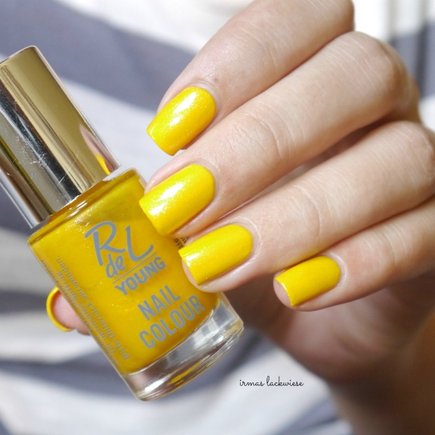 essence hello sunshine + rdl young exotic tropic (15)