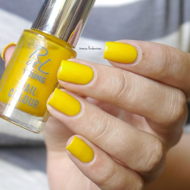 essence hello sunshine + rdl young exotic tropic (7)