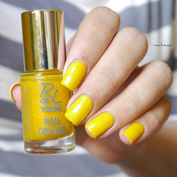 essence hello sunshine + rdl young exotic tropic (8)