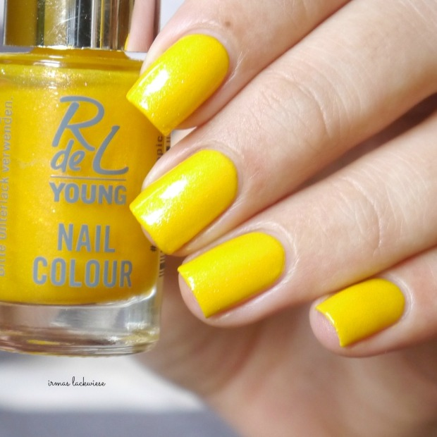 essence hello sunshine + rdl young exotic tropic (9)