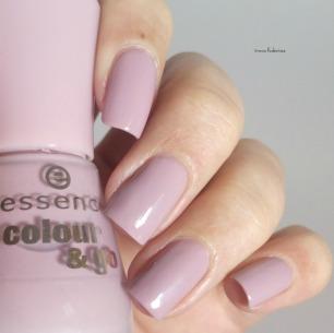 essence love me cupcake (3)