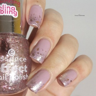 essence love me cupcake + essence candy crush(9)