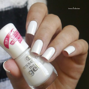 essence wild white ways (3)