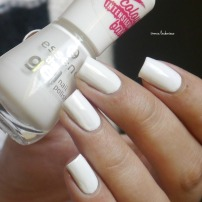 essence wild white ways (4)