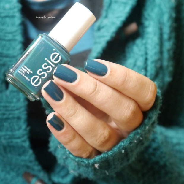 essie go overboard (2)